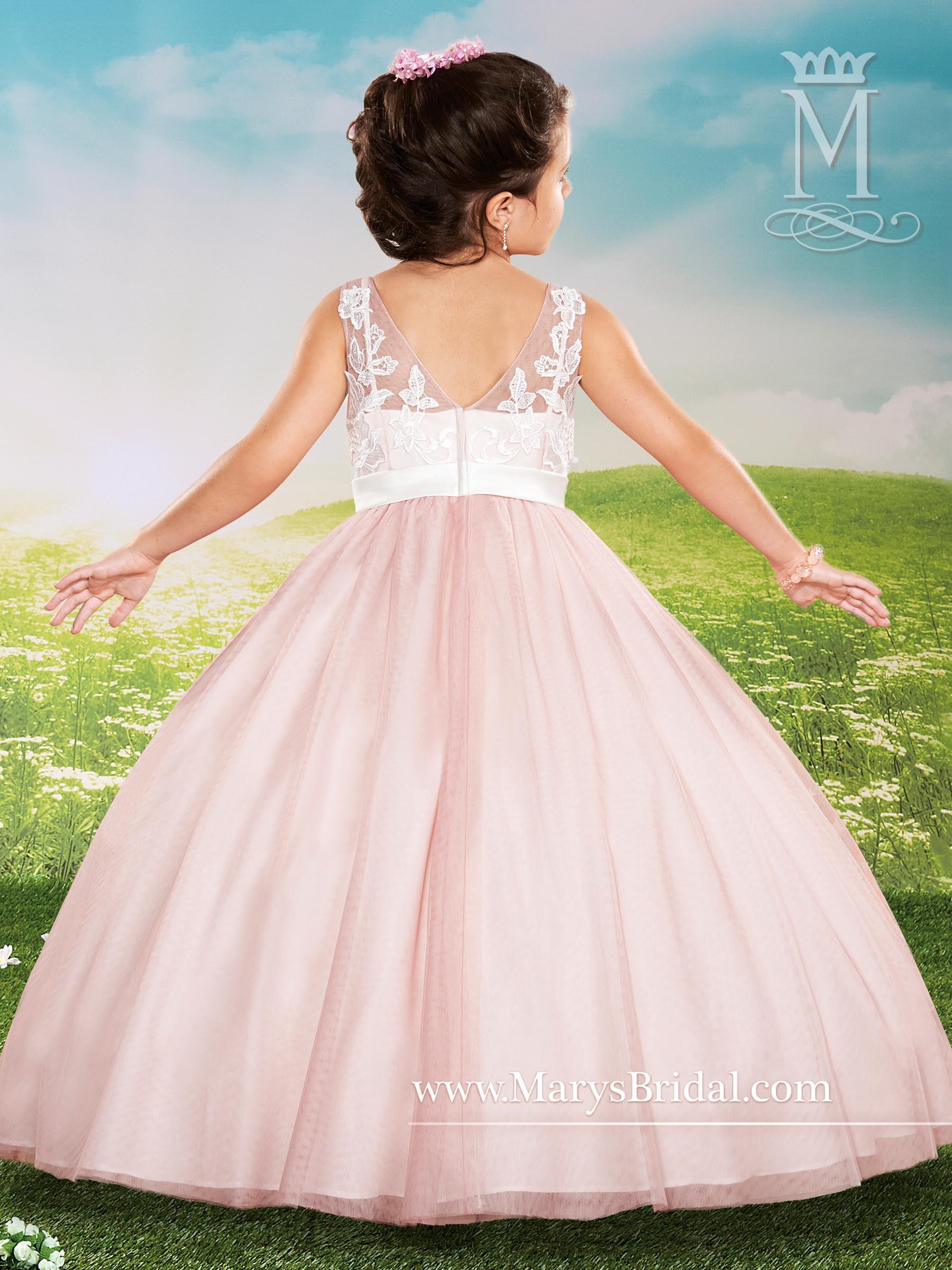 e99226fcd Presentación – 3 años – Vestidos de fiesta - flower girl dresses